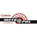 Metropol-Logo