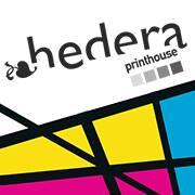 hedera_banner
