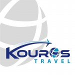 logo kouros