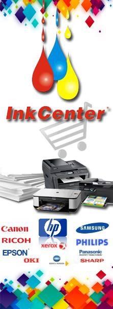 ink center_banner